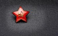 star comunism