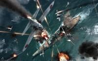 Battlestations Pacific Cheats