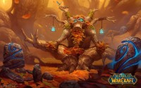 World of Warcraft - Ancient of Lore