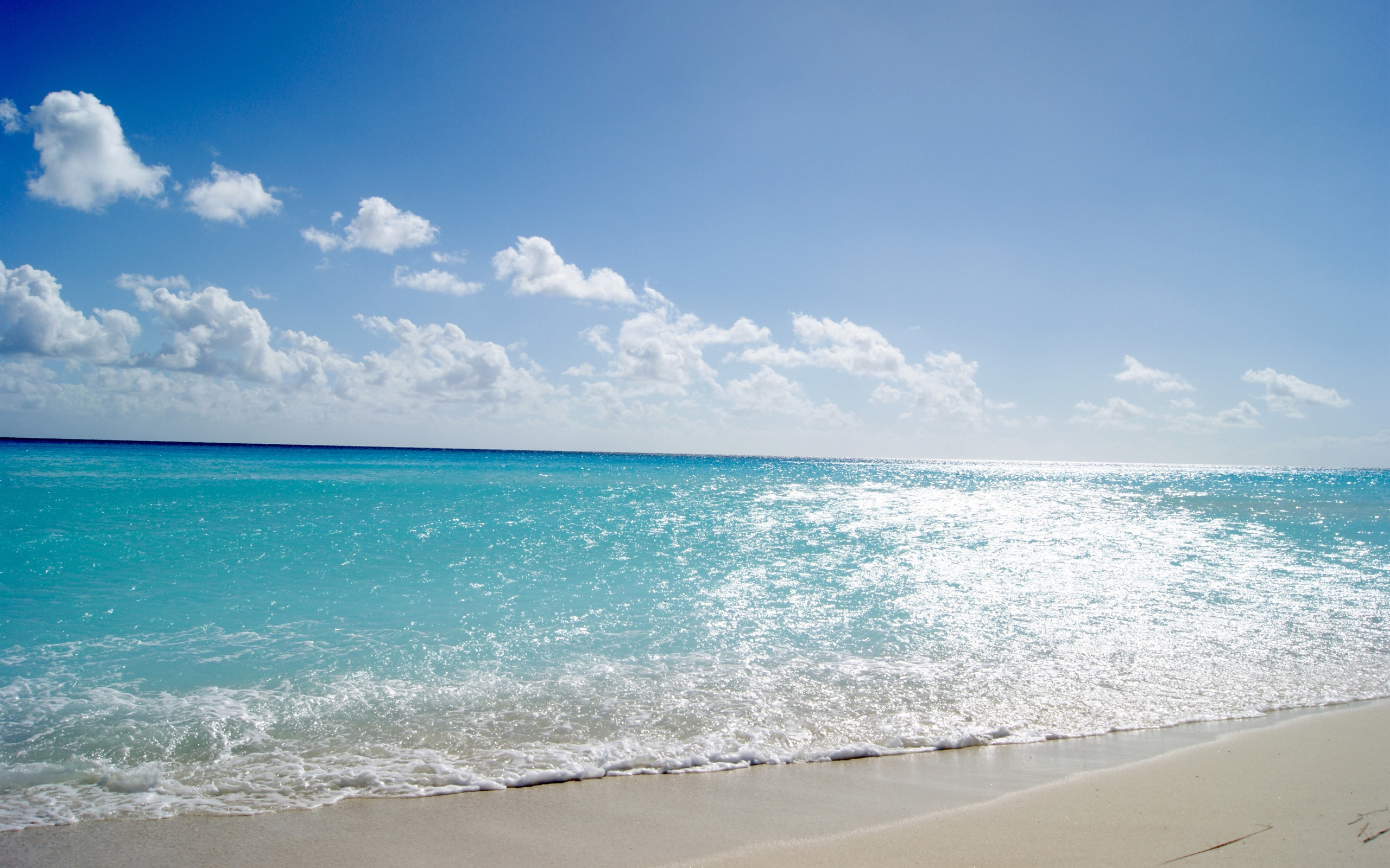 Hd Tropical Island Beach Paradise Wallpapers And Backgrounds: 300 Free Widescreen Wallpapers 2560x1600 [part 9]