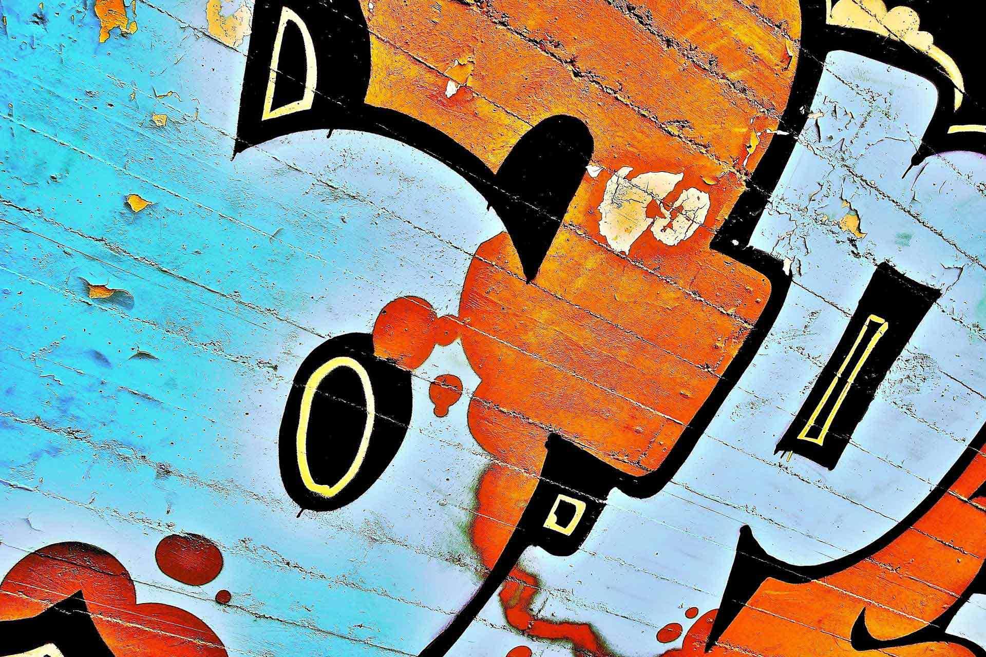 ubuntu precise pangolin wallpaper - photo #32