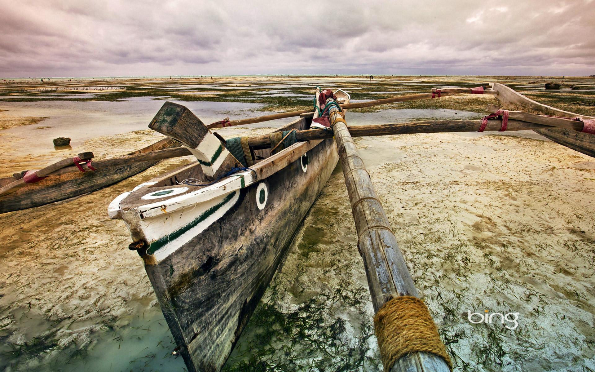 <b>Bing wallpapers</b> Archives | Page 9 of 9 | HD <b>Wallpapers</b>