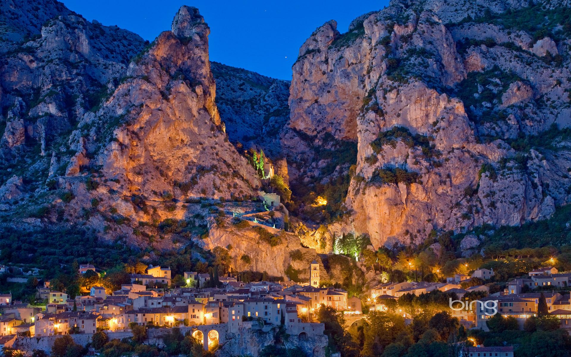 site film x escort alpes de haute provence