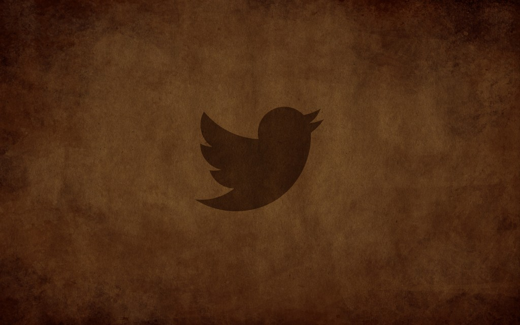 LOTR twitter wallpapers (1)