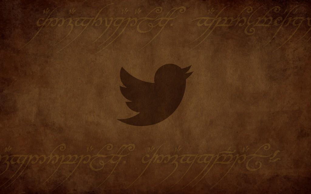 LOTR twitter wallpapers (2)