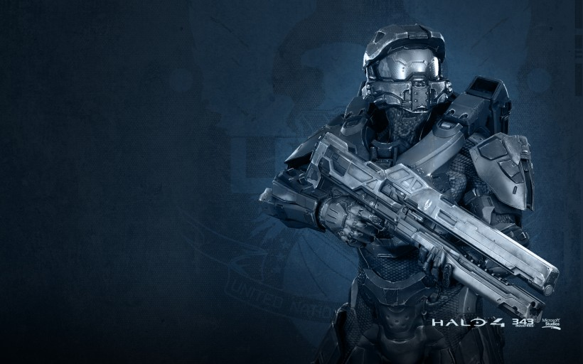 Halo 4 wallpapers (3)