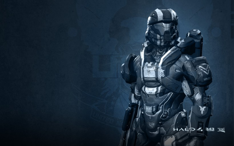 Halo 4 wallpapers (6)