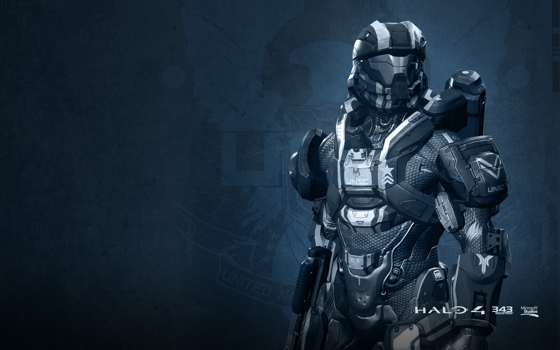 halo 4 Watch popular halo 4 live streams on twitch  halo 4 17,952 followers 0  viewers live channels videos clips follow language rajinvi cover image.