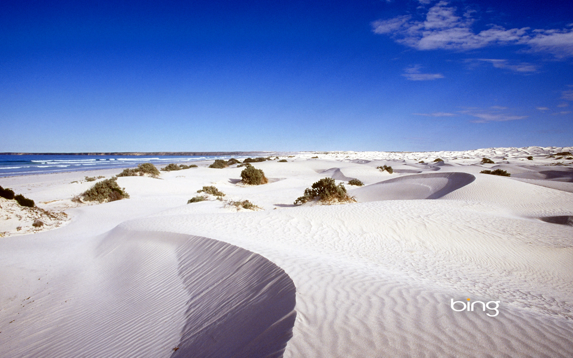 Eyre Peninsula Australia  City new picture : ... sand dunes, Head of Bight, Eyre Peninsula, Australia | HD Wallpapers