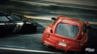 need for speed rivals screenshot