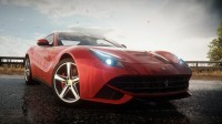 ferrari f12 car n need for speed