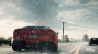 ferrari f12 need for speed