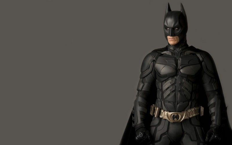 Batman Widescreen wallpaper 1680x1050 | HD Wallpapers