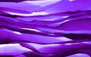 Windows 8 Official Wallpaper Purple Windows 8 Archives | H...