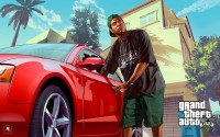 grand theft auto 5 wallpapers (11)