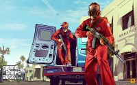 grand theft auto 5 wallpapers (17)