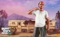 grand theft auto 5 wallpapers (20)