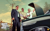 grand theft auto 5 wallpapers (23)