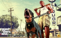 grand theft auto 5 wallpapers (6)