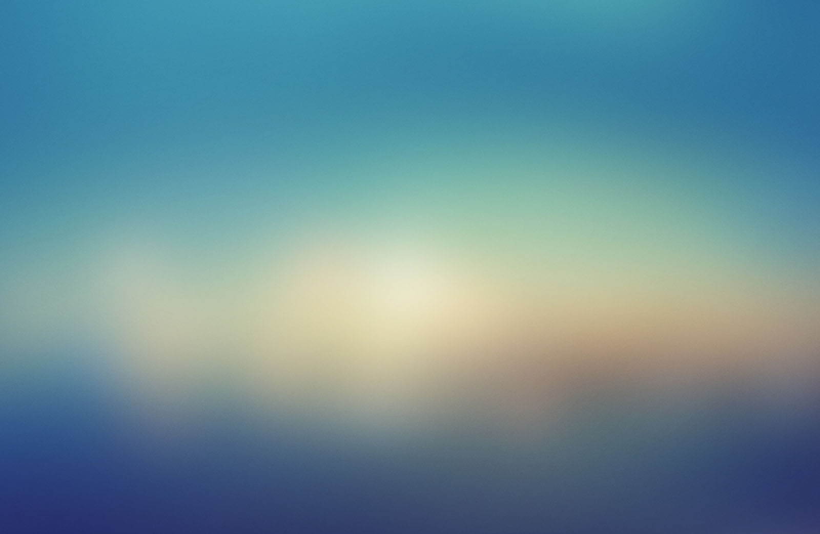 Background image yahoo mail - Abstract Wallpapers