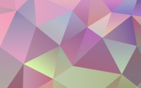 retina hq wallpapers