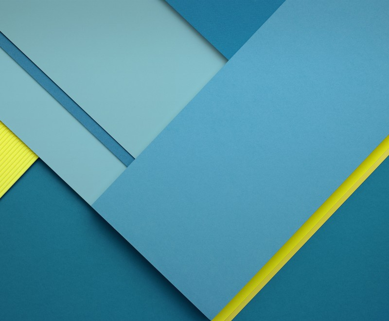 Nexus 7 Android Lollipop wallpapers