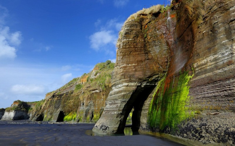 10 Famous Rocks That Totally Look Like Elephants Hd