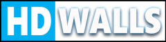 cropped-hd-walls-logo-385px.png